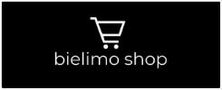 ビエリモ販売サイト